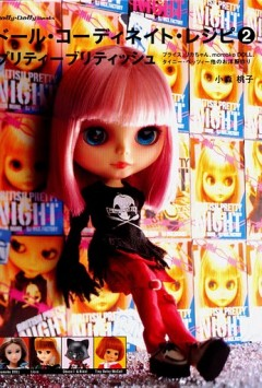 dolly dolly vol 2