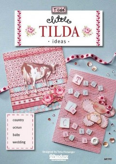 Little Tilda Ideas