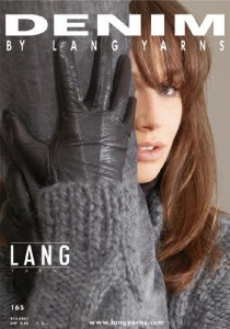 Denim by Lang Yarns