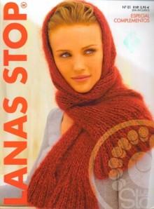Lanas-Stop-Especial-Complementos-81-2009