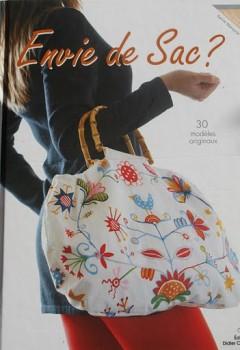 Envie De Sac