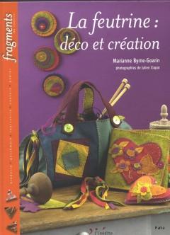 La Feutrine Déco et Création