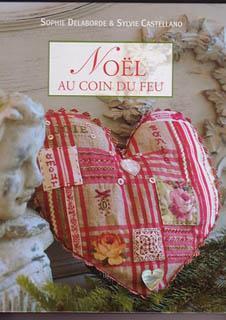 Noel Au Coin du Feu
