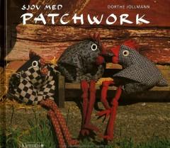 Sjov Med Patchwork