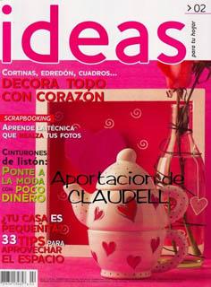 ideas 02