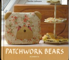 Patchwork Bears