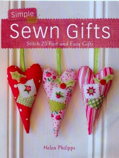 Sewn Gifts