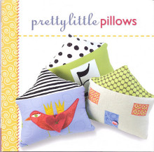 Pretty_little_pillows_Page_001