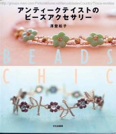 Beads Chic