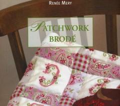 patchwork brode