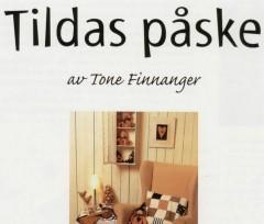 Tildas Paske
