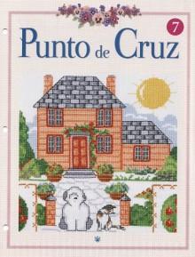 PuntoCruz.RBA.07_0001