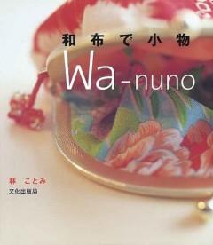 wa-nuno