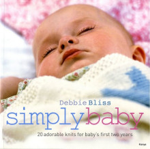 DB - Simply Baby_01